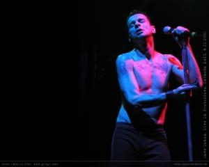 Depeche-Mode-depeche-mode-52632_1280_1024